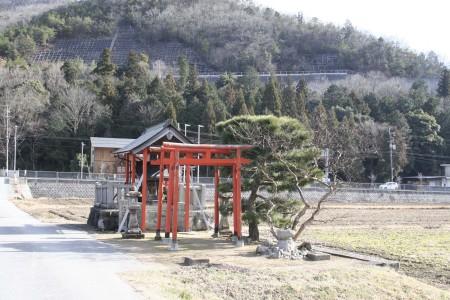 01-03-ShimonoInarijinja