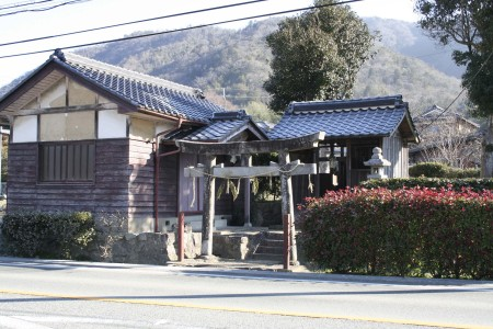 02-03-Daishogun