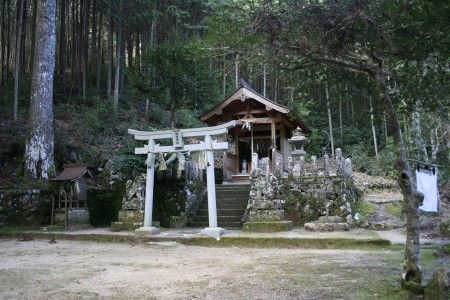 03-04-Sumiyoshijinja