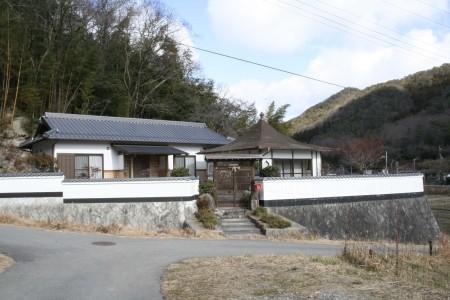 03-06-Kohoji
