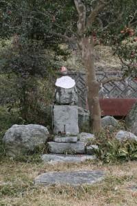 03-14-Oishijizo