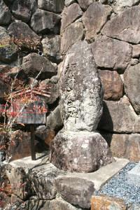 03-16-Fukuikazuyoshi