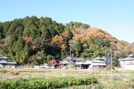 04-07-Annokaichi