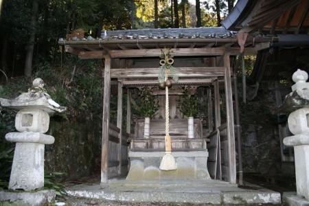 05-02-Hachimanjinja