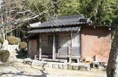 05-03-Yakushido
