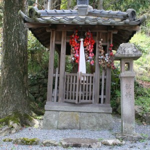 06-03-Koushindo