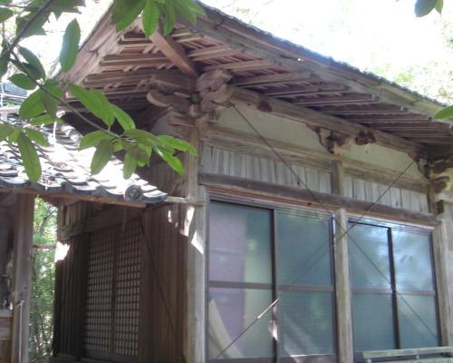 06-07-Myoukendo