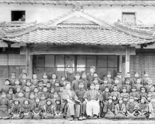 06-19-Furuichgakouato