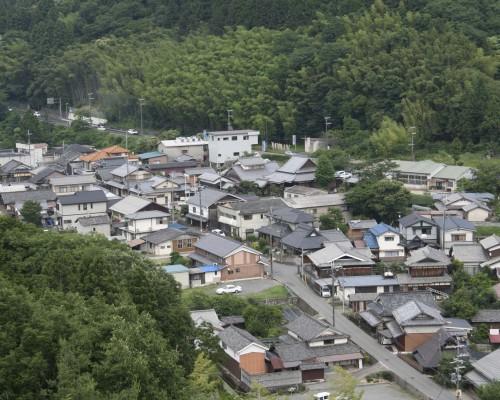 06-23-Furuichi-panorama1