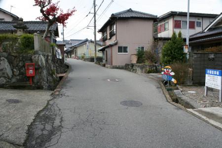 07-02-Nigurumanotaikisho