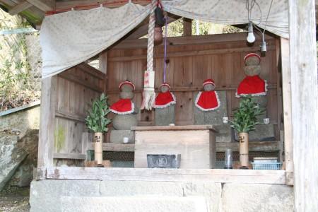 07-03-Hibusejizou (1)