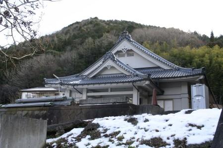 07-04-Tenrikyoukai (1)