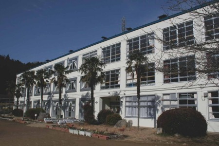 07-07-FuruichiLoschool3