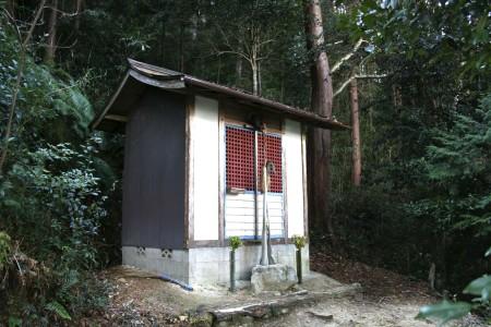 09-15-Dainichido