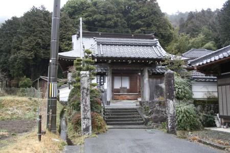 10-04-Tokuenji (1)