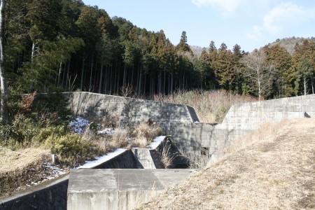 11-02-Dam
