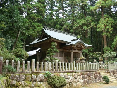 12-02-Otoshijinja
