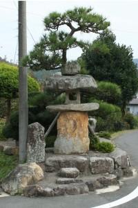 12-07-Jouyatou