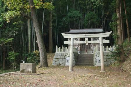 14-02-Otoshijinja