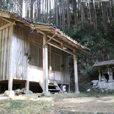 15-09-Yakushido
