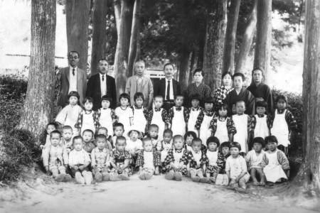 08-04-Takujisho