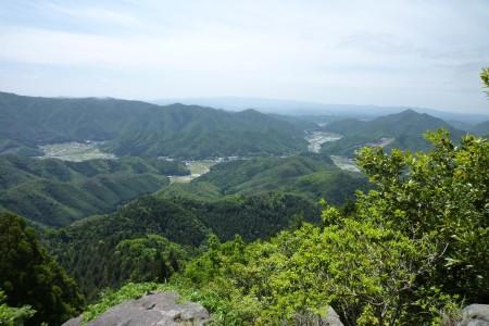 00-04-Sennoiwa