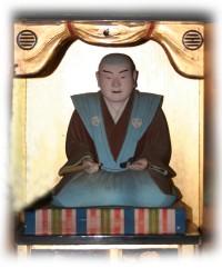00-07-Sakaikanshirou