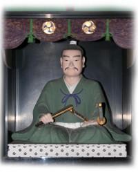 00-07-Sakaimasachika