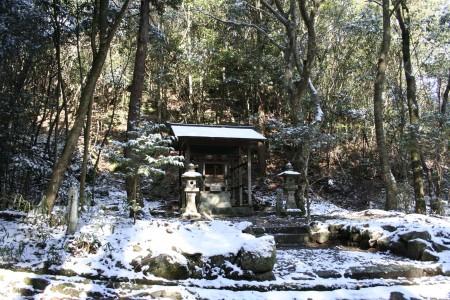 01-04-Hachioujijinja