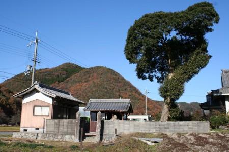 02-01-Furumiyajinja