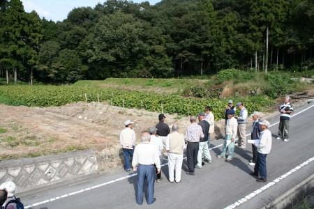 02-08-Ueyamayashikiato