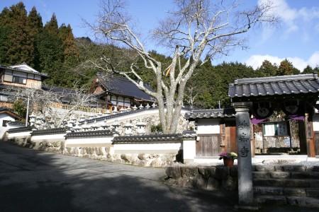 03-07-Myorakuji