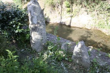 03-10-Michishirube