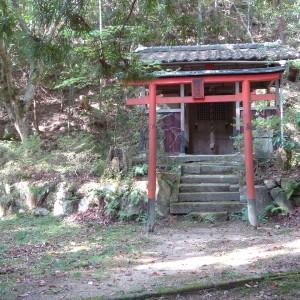 06-02-IshibashuInari