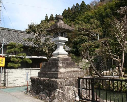 06-06-Jyouyatou