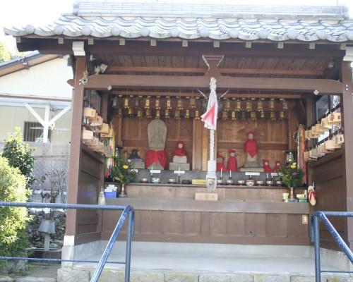 06-11-Higirijizo