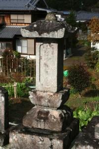 06-14-Okanojidayunohaka