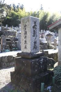 06-17-Wakakumanohi