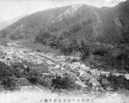 06-22-Furuichi-panorama2