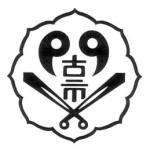 07-08-FuruichiScoolBadge