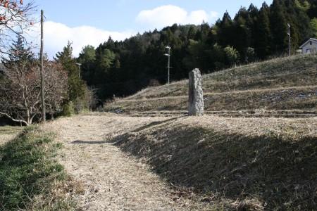 09-11-Kaikokuto