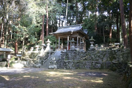 10-01-Otoshijinja (1)