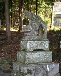 10-03-Komainu2