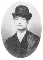 10-10-SakaiGitarou