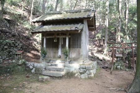 11-01-Otoshijinja