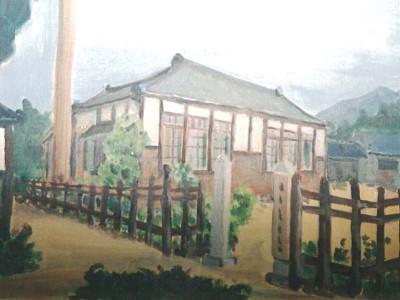 12-08-MinamiyashiroSchool