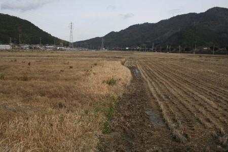 13-03-Tachimachizuka