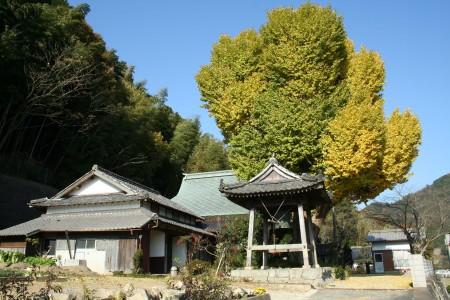 14-01-Jofukuji