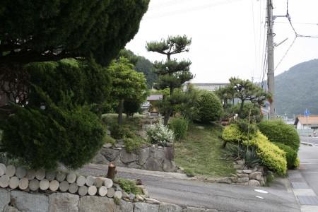 14-03-Daishogun