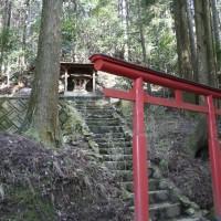 15-04-Asadainari